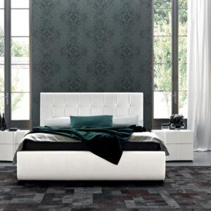 armonia bedroom