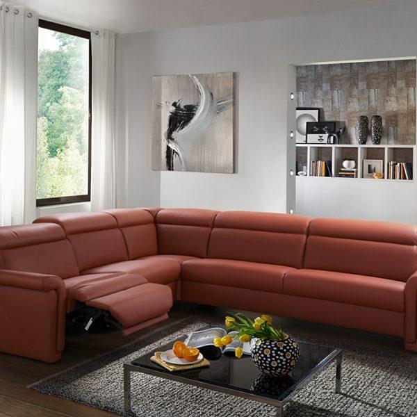 tangram motion 9703 jds furniture. Black Bedroom Furniture Sets. Home Design Ideas