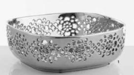centrotavola-venezia-silver