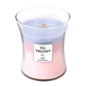 ww_botanicals_trilogy-lilac