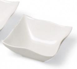 bowl-11x11