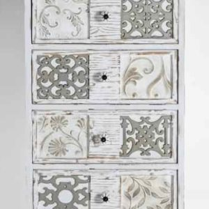 chest-of-drawers51-4x34-9xh90-8cm