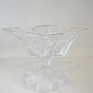 crystal-bowl