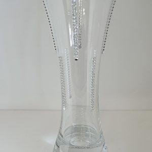 vase-diamondrow