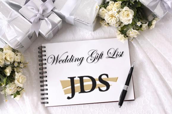 wedding-gift-list