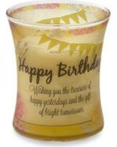 happy-birthday-woodwick-candles
