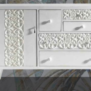 1-door-cabinet979