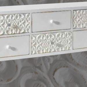 drawer984