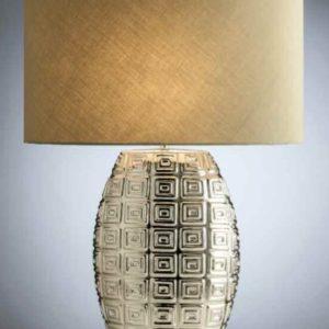 lamp-1970