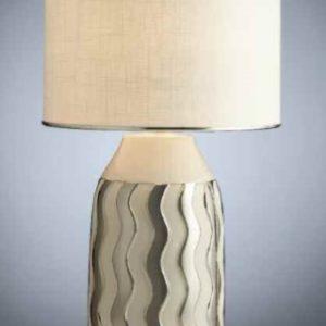 lamp-2971