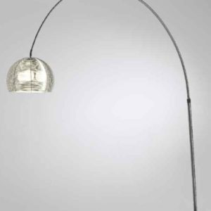 lamp-7976