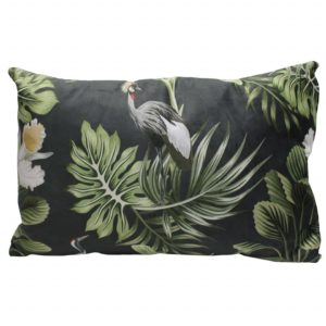 Cushions / Runners & more.....