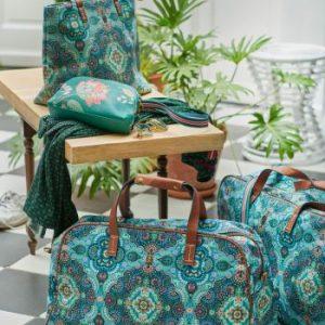 Bags / Cosmetic Bags