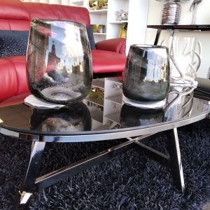 Side Tables / Coffee Tables