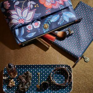 Bags by PIP